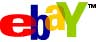 Check out our EBAY feedback!